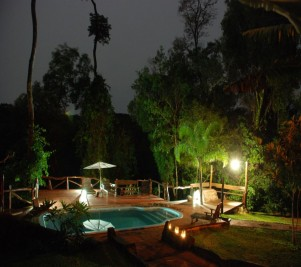 tacuapi_lodge_06